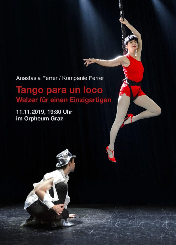 20190822_Tango para un loco_
