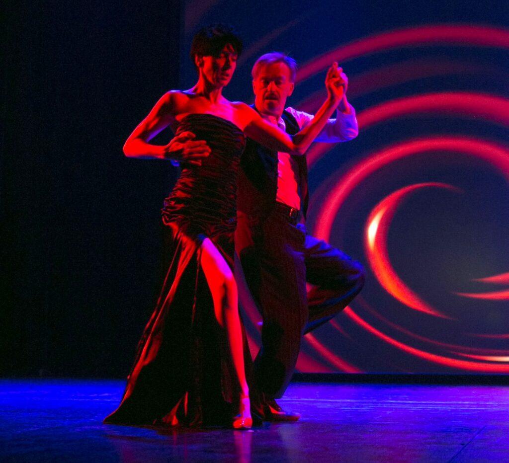 Tango-Workshop2_k