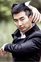 XianghuiZeng