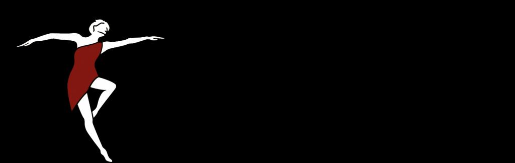 Logo-Kompanie-ferrer.com