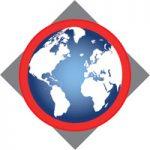 24-7concept-media_logo