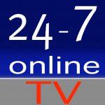 24-7online_logo