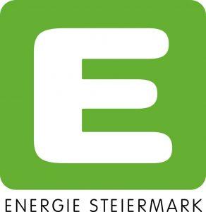 Logo-EnergieSteiermark