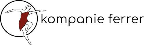 Kompanie-Ferrer